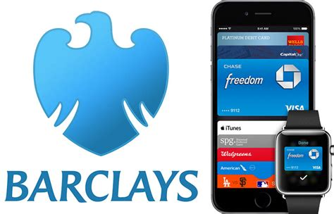 Mac Available In The Uk by Barclays Anticipating Imminent Support For Apple Pay In