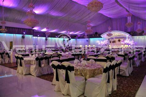 Ambar Wedding Bandung by Wedding Decoration Karachi Images Wedding Dress
