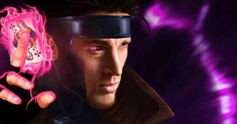 gambit film 2017 channing tatum s gambit gets new 2019 release date movieweb