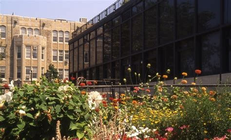 Mba Preps Cuny by Lehman College Cuny Lehman College Profile Rankings
