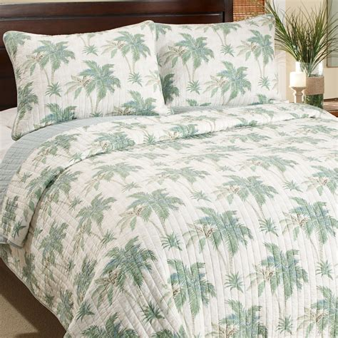 island bedding island bedding 28 images sea island comforter set at