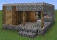 village/structures – official minecraft wiki