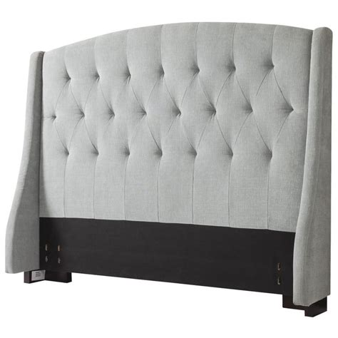 Roma Tufted Wingback Headboard 17 Best Images About Home Bedroom On Velvet Saree Master Bedrooms And