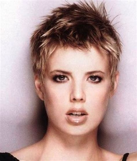 spikey hairstyles for women over 50 short spikey hairstyles for women over 50 short