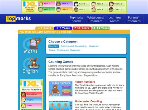 top marks new year maths top marks new year maths 28 images maths planning made