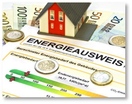 wann muss bafög zurückgezahlt werden bauplanung bolz energieausweis