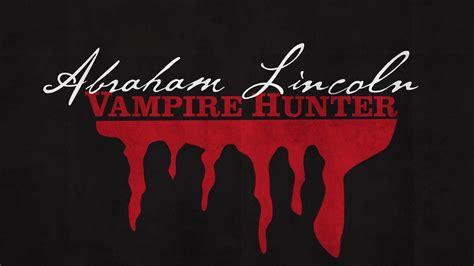 abraham lincoln logo abraham lincoln hd wallpaper and