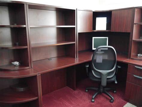 nolts office furniture nolt s office furniture ephrata