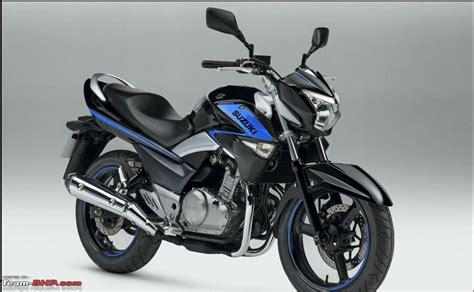 Suzuki Inazuma Price Suzuki Inazuma 250cc Launched Update Price Slashed By 1