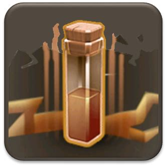 earthquake spell clash of clans earthquake spell clash wiki com