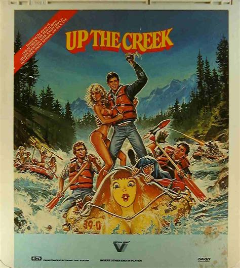 film up the creek up the creek 28485050433 u side 1 ced title blu