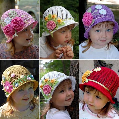 si鑒e enfant pour v駘o un joli chapeau 224 tricoter pour votre enfant