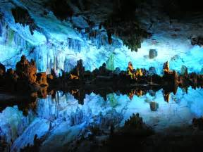 Reed Flute Cave China by 10 Most Incredible Caves In The World 10 Most Today