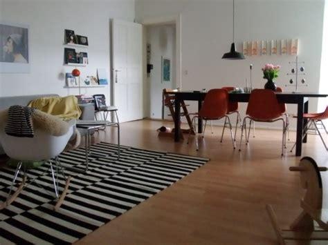 esszimmer teppich ikea 25 best ideas about ikea teppich on teppich