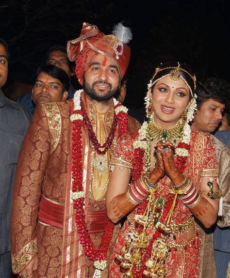shaadi photos shilpa shetty wedding photos shaadi