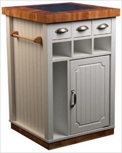 Can Cell Cabinets by Condiment Station With Trash Chute Storage Cabinet On