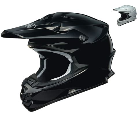 shoei helmets motocross shoei vfx w motocross helmet motocross helmets