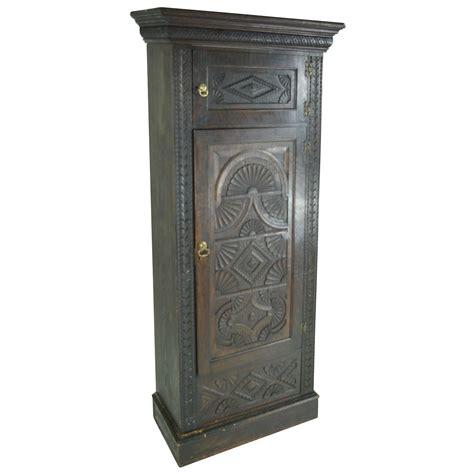 single armoire wardrobe single armoire wardrobe 28 images best 25 single door