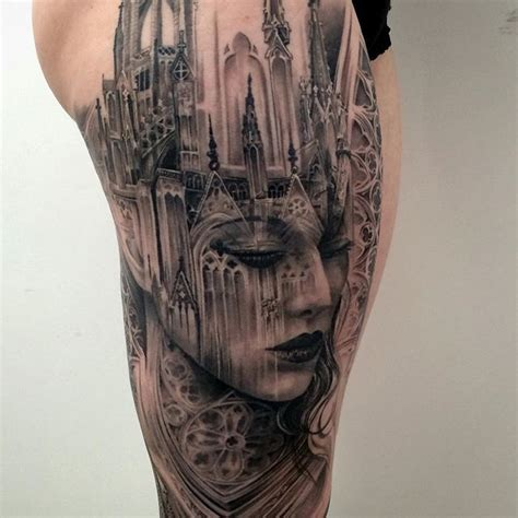 the tattoo gallery cathedral city 30 best images about tatt s on pinterest aztec tattoo