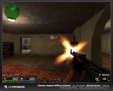 counter strike 1 6 mod game free download download counter strike patch free ballletitbit