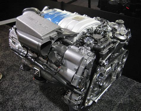 how does a cars engine work 2012 mercedes benz sl class security system file mercedes benz m156 engine 02 jpg wikimedia commons
