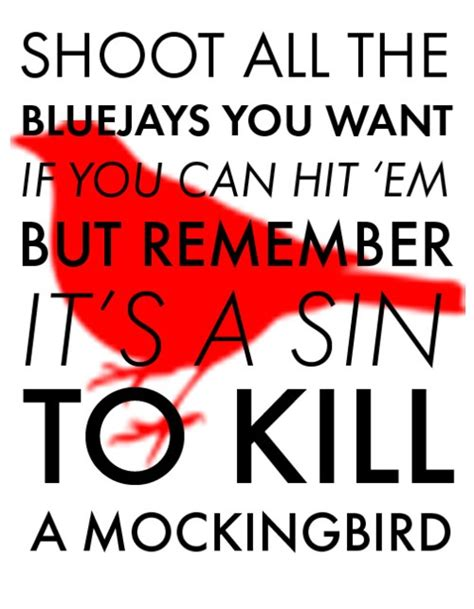 theme of to kill a mockingbird chapter 3 tkam quotes about innocence quotesgram