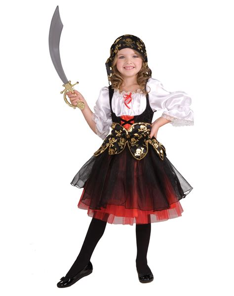 pirate costume pirate costumes costumes fc