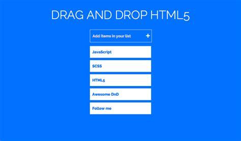 design html page with drag and drop طراحی وب سایت از صفر تا صد در آکادمی کسب و کار بهترین ایده