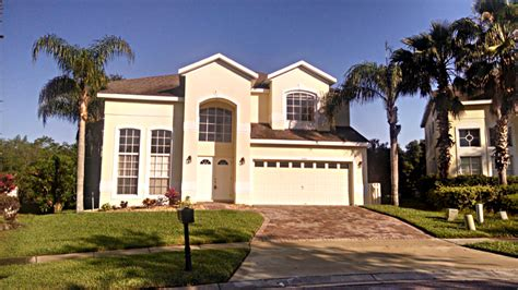 buying a house in orlando florida buying a house in orlando florida 28 images orlando properties near disney for