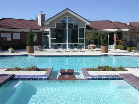 houses for rent in richardson tx pet friendly apartments in richardson tx pet friendly houses for rent