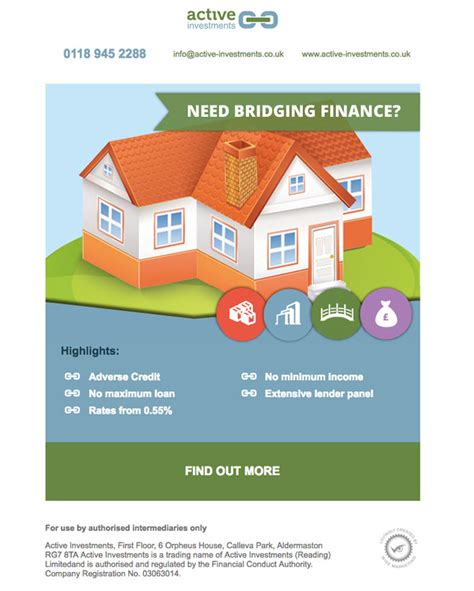 bridging loans for house purchase bridging loans for house purchase 28 images つなぎローン 住宅融資保険