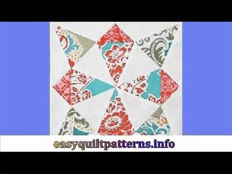 pattern making for beginners youtube free easy quilt patterns for beginners youtube