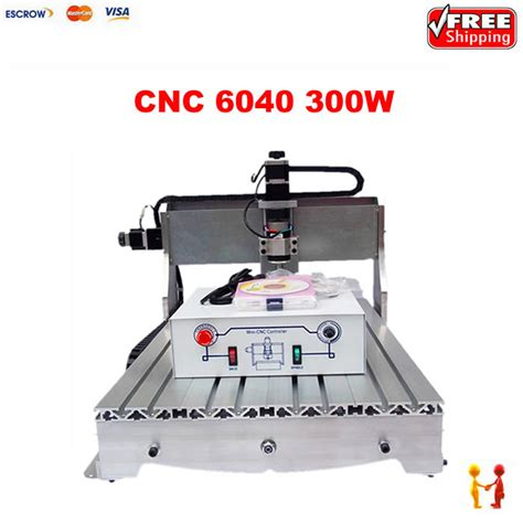 hobby woodworking machinery factory price woodworking machinery cnc router 6040