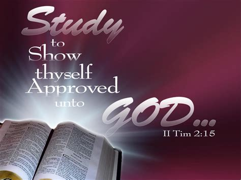 in the image of god a study in spirit soul books 2 timothy 2 15 bible study wallpaper christian