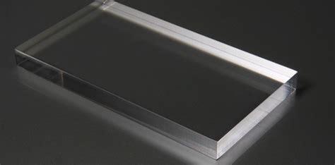 Harga Clear Pvc Sheets heat molding plastic sheets the best plastic 2018