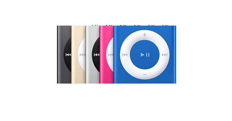 apple ipod buy ipod shuffle apple