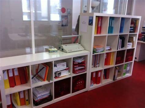 comment ranger bureau de chambre retour sur la journ 233 e mondiale du rangement de bureaux