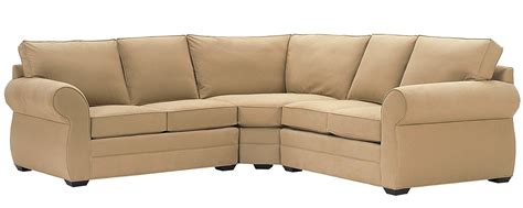 modular sectional sofa with ottoman upholstered modular sectional sofa w wedge club furniture