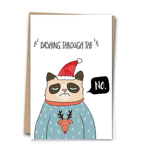 rude gifts for christmas 10 hilariously rude cards for with a twisted sense of humour bored panda