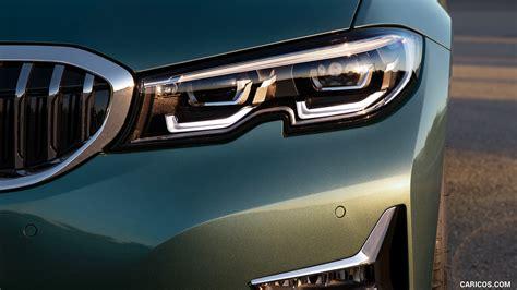 bmw  series touring luxury  headlight hd