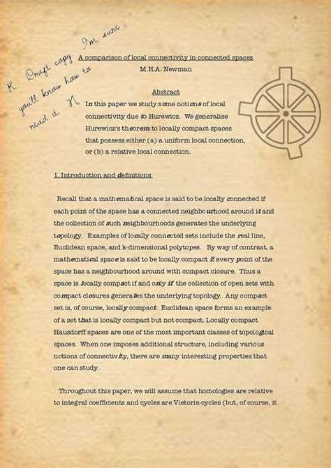 subliminal messages research paper the alan turing cryptography competition edition 2013