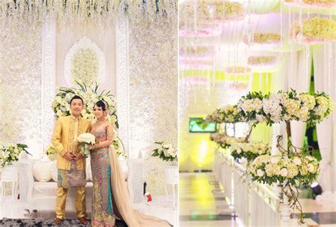 Weddingku Adat Batak by Buah Manis Dari Sebuah Penantian Weddingku