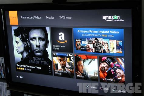 amazon original movies amazon expands prime instant video deal with nbc now