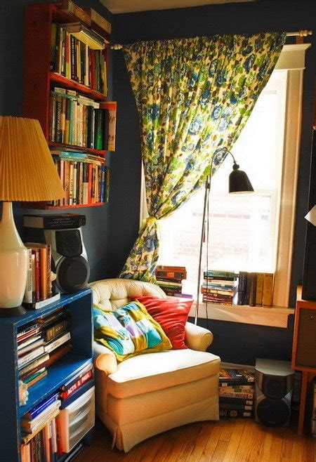 Diy Small Apartment Ideas 50 Amazing Diy Decorating Ideas For Small Apartments Removeandreplace