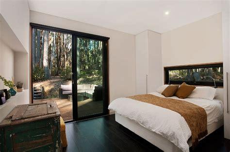 kinky bedroom ideas pin by shirel jones on dream home pinterest