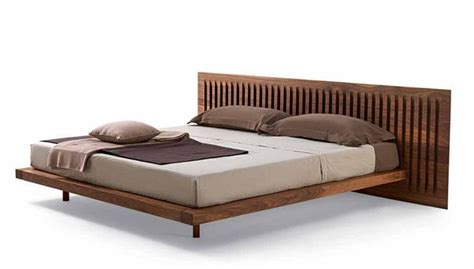 Ultimate Mattress Concepts by 9 Best Wooden Storage Beds Images On 3 4 Beds Wooden Storage Beds And Cherries