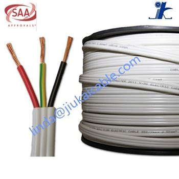 delighted standard electrical wiring photos electrical