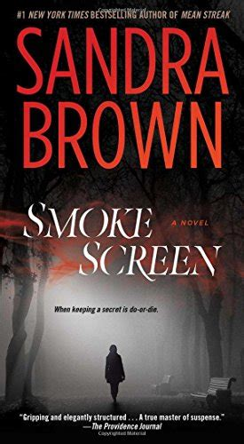 Novel Brown Hello Darkness brown books a book review on rainwater