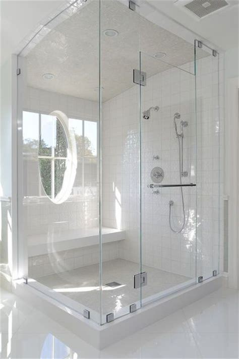 Beautiful Showers Bathroom 1000 Ideas About Shower Bathroom On Pinterest Bath Shower Curtains And Homes