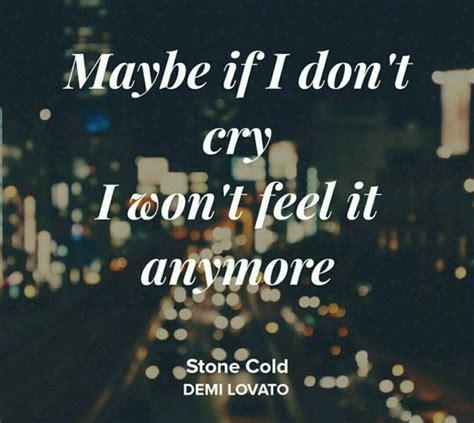 demi lovato songs lyrics pin by savannah kolles on song lyrics pinterest lyrics